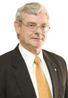 Prof Jean Sonnekus