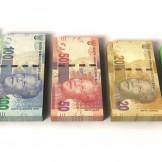 SA Rand image