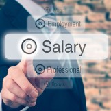 Salary image 5