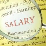 salary image may 2